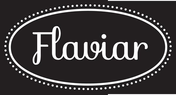Flaviar