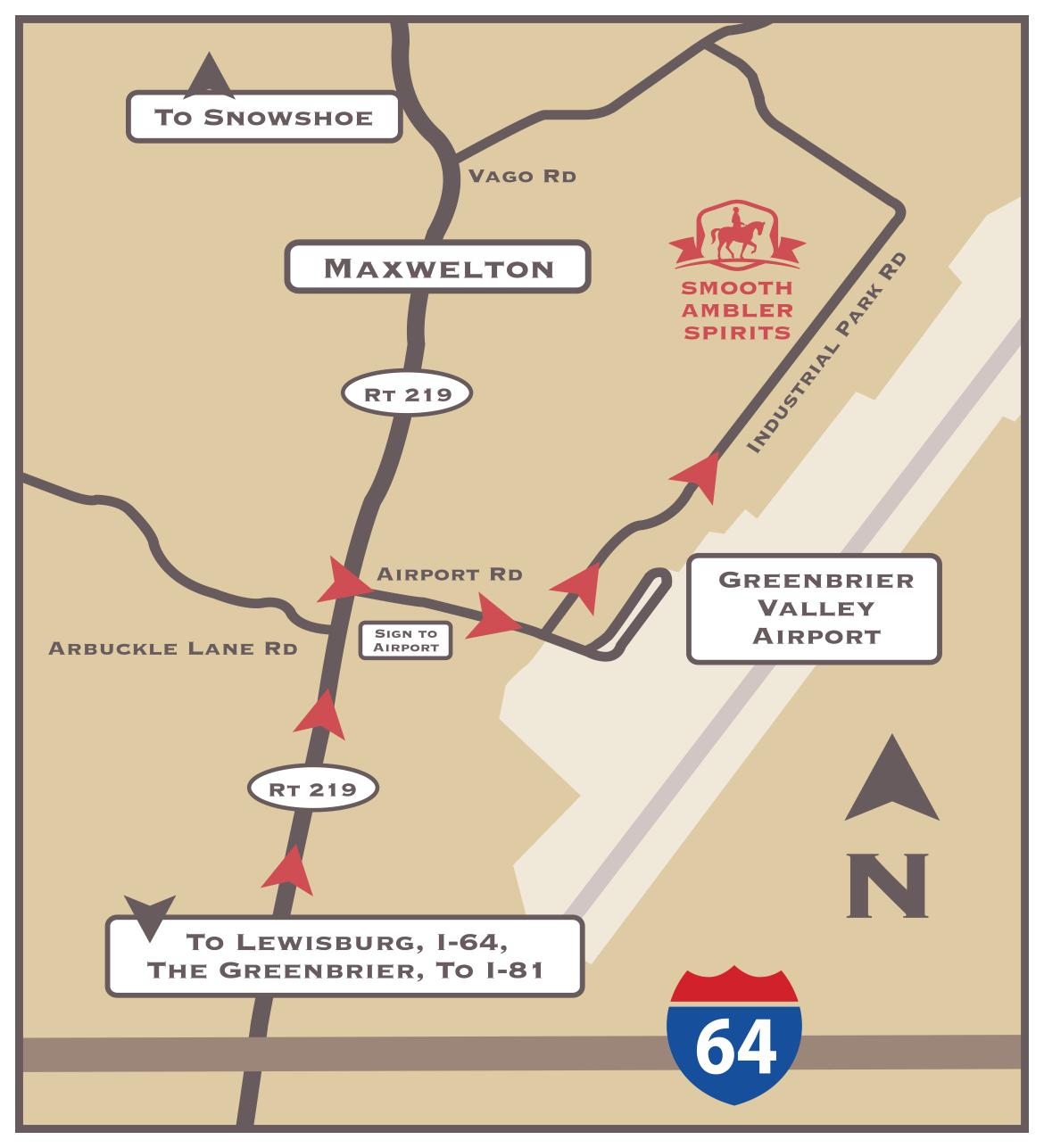 SAS-Map-10